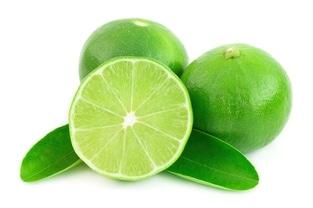 Lemon Covid-19