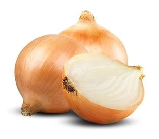 Covid-19 Onion