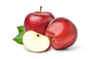 Covid-19 Apple